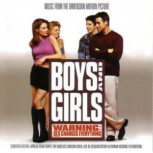 boys-and-girls-soundtrack