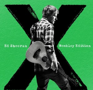 ed-sheeran-touch-and-go