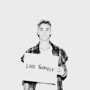 inside-justin-bieber-love-yourself-single-art