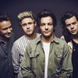 one-direction-perfect-square-w352