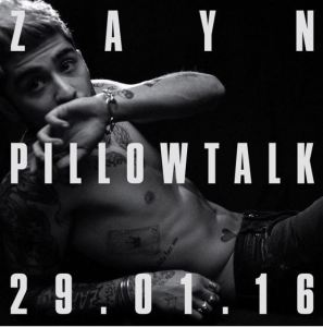 zayn-malik-pillow-talk-video-audio