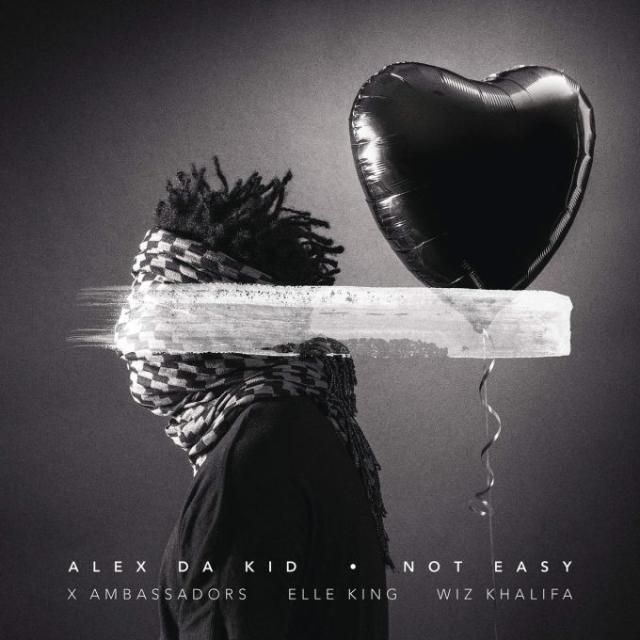 alex-da-kid-x-ambassadors-elle-king-wiz-khalifa-not-easy